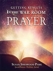 PrayerCover5 SM